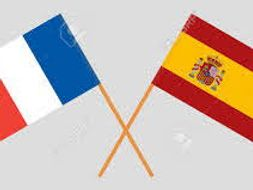 GCSE FRENCH/SPANISH 9-1 Complex structures packs