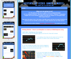 Class-Task-History-of-Video-Game-and-Music-Task-5.pdf