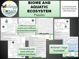 Biome-puzzles.pdf