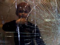 AQA English Language Paper 1: Glass, Bricks and Dust