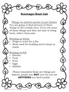 InteractivelessononStoneAgePrehistoryScavengersandSettlersCaveMan.pdf