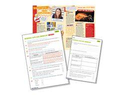 English-curriculum-explosion-expert-interview-reading-comprehenion.zip