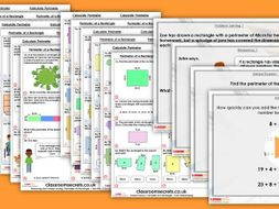 Year 4/5 Mixed Age Autumn Block 4 Step 3 Lesson Pack