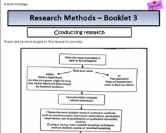 Research-methods---booklet-3---Student-Copy.pdf