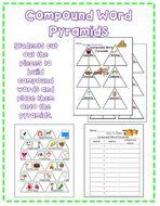 CompoundWordPyramids.pdf