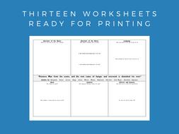 x-Macbeth-Slice-Sheets.pdf