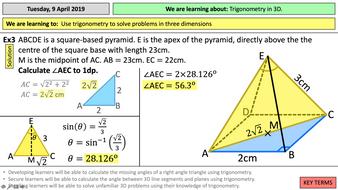 2.6h-3D-Trigonometry---Triggered.pptx