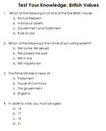 Test-Your-Knowledge-British-Values-32-Questions.docx