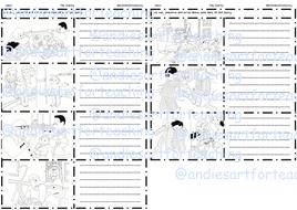 Flat-Stanley-Writing-Task.pdf