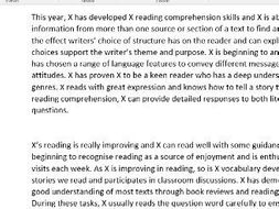 A Streetcar Named Desire Research paper custom essay writing services