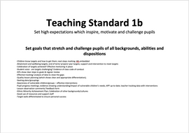Teaching-Standards-Examples.docx