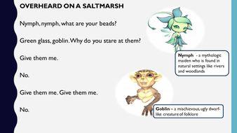 Overheard-on-a-Saltmarsh--PPT.pptx