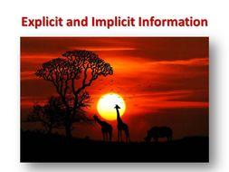 Act-4-Africa-Explicit-vs-Implicit.pdf
