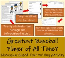 Preview-Baseball-Discussion.pdf