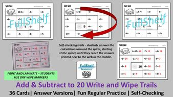 Addition-and-Subtraction-within-20..pdf