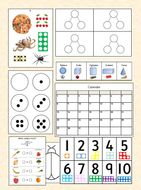 Numeral-and-Matching-Cards.pdf