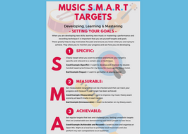 Music-SMART-Targets-PNG-img.png