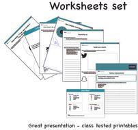 WorksheetSet.zip