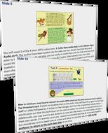 Irish-Music-Project---Teacher-Guidance-Notes.pdf