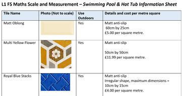 L1-Scale_Measurement_Swimming-Pool_Information-Sheet.docx