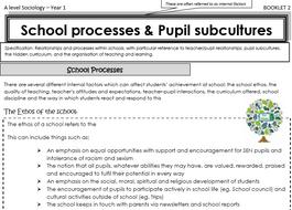 Booklet-2---School-processes---Student-Copy.pdf