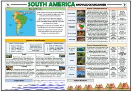 South-America-Knowledge-Organiser.docx