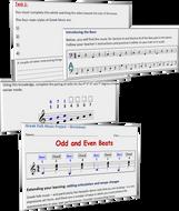 Greek-Music-Project---Worksheet.pdf