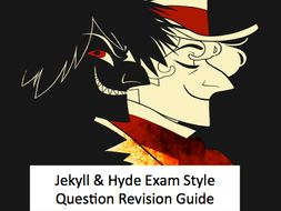 Gcse Revision Guide For Jekyll  Hyde And Of Mice  Men Essay  Gcse Revision Guide For Jekyll  Hyde And Of Mice  Men Essay Question Review Movie Writing Help also Environmental Health Essay  How To Write A Good English Essay