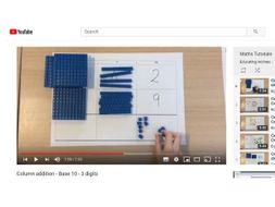 Image result for addition and subtraction using equipment