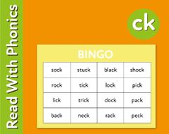 ck-bingo.pdf