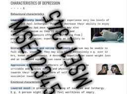 Depression-notes.pdf