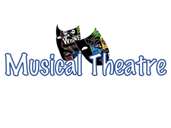 Musical Theatre Resource Pack