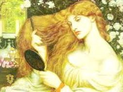 'Porphyria's Lover' PPT - Robert Browning