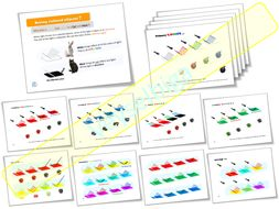 Dispersion-of-Light-(Colors-and-Filters)---Lesson-Presentation---As-Pictures.pptx