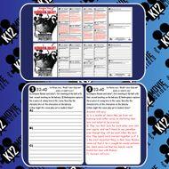 Romeo---Juliet-(PG13---2013)-Movie-Guide---Print--Digital-and-Answer-Key.zip