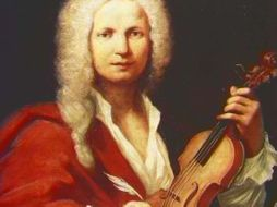 Vivaldi Resources Edexcel Music AS and A level