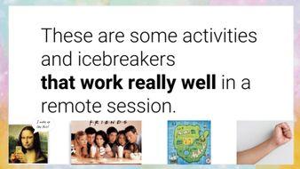 12-Virtual-Ice-Breakers!!!.pdf