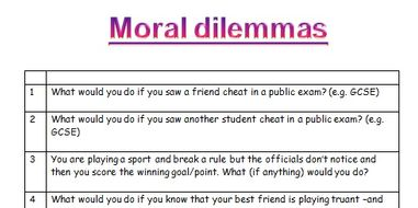 Moral-Dilemmas-(list).docx
