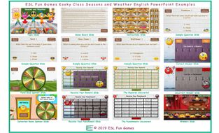 Seasons-and-Weather-Kooky-Class-English-PowerPoint-Game.pptm