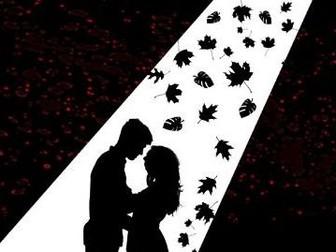 Porphyria's Lover Murder Mystery