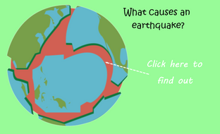 IWB---Earthquakes.notebook