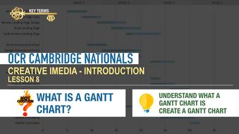 CNAT---Intro-Lesson-8.key