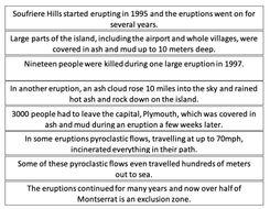 Volcanic-eruption-fact-file---LA-statements.docx