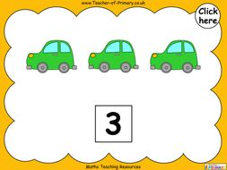 Counting-Objects---Year-1.ppt