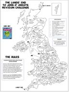 Changing-UK-Economy-Revision-A3-Map.pptx