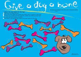 give-a-dog-a-bone.pdf
