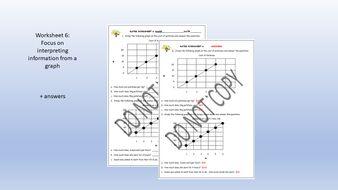 RATES-WORKSHEET-6.pdf