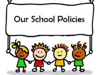 Policy for 'Teaching and Learning'