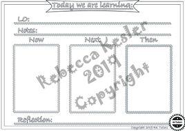 Lesson-Timetable-1-RK-Tutors-Bundle.pdf