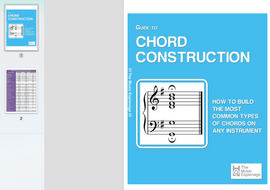 Guide-to-Chord-Construction-PDF.pdf